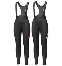 SCOTT cuissard long cycliste femme RC AS +++ 2019