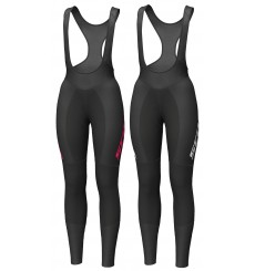 SCOTT RC AS WP +++ women's cycling bib tights 2019