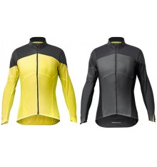 MAVIC veste coupe-vent Cosmic Wind SL 2019