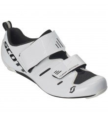 SCOTT chaussures triathlon Tri Pro 2021