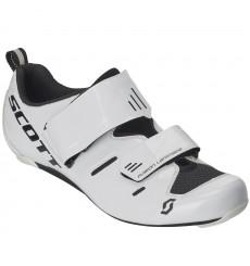 SCOTT Tri Pro triathlon shoes 2021