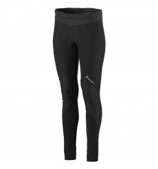 SCOTT RC AS WP ++ women's cycling tights 2019
