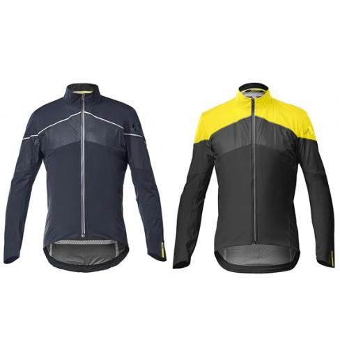 MAVIC Cosmic H2O SL waterproof jacket 2019