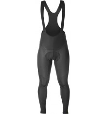 MAVIC Essential Thermo men's winter bib tights 2020