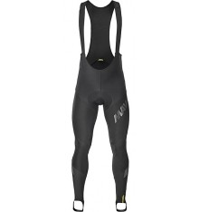 MAVIC Cosmic Pro Wind bib tights 2020