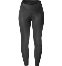 MAVIC Sequence Thermo women's winter tight 2020
