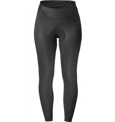 MAVIC cuissard long sans bretelles femme Sequence Thermo 2020