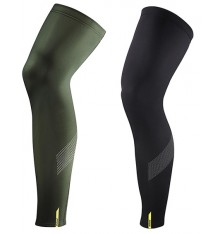 MAVIC Cosmic H2O leg warmers