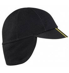 MAVIC bonnet Ksyrium Merino