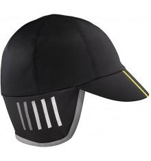 MAVIC casquette imperméable Roadie H2O