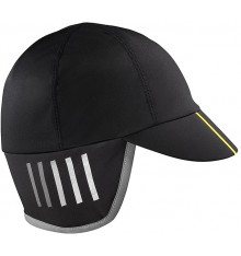 MAVIC Roadie H2O waterproof cap