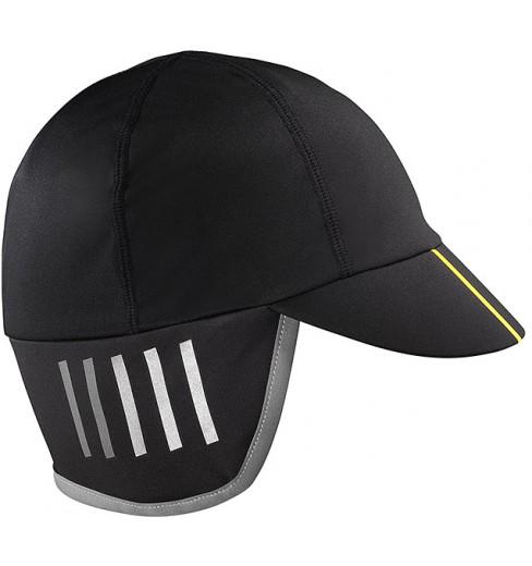MAVIC Roadie H2O waterproof cap