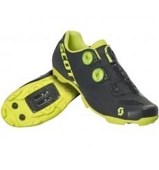 SCOTT MTB RC shoes 2019