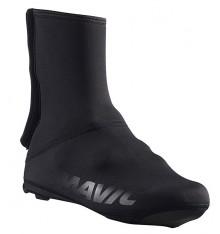 MAVIC Essential H2O Road Shoe Cover
