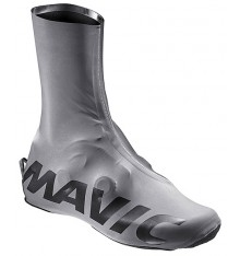 MAVIC couvre-chaussures Cosmic Pro H2O Vision