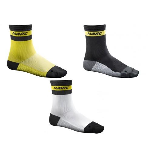 Mavic KSYRIUM CARBON socks 2019