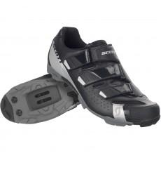 SCOTT Comp RS Lady MTB shoes 2019