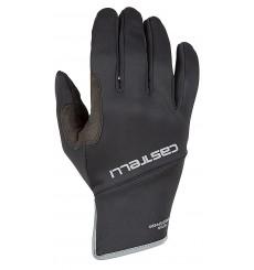 CASTELLI gants hiver Scalda Pro 2019