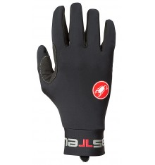CASTELLI Lightness winter cycling gloves 2019