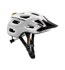 MAVIC Crossride trail helmet 2019