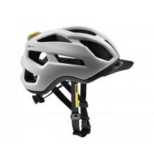 MAVIC XA PRO helmet 2019