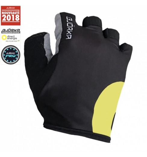 DIRECT ENERGIE gants été Chrono 2018