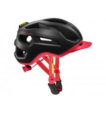 MAVIC Echappee Trail Pro women MTB helmet 2019