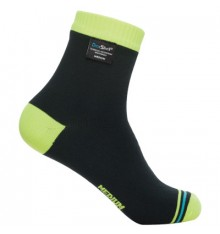 DEXSHELL chaussettes Waterproof Ultralite Biking