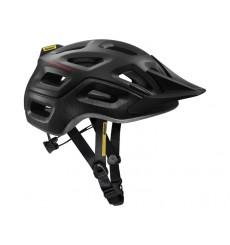 MAVIC Crossride women's MTB helmet 2019