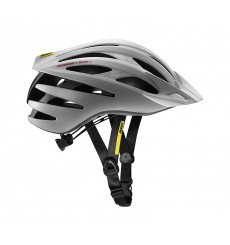 MAVIC Crossride SL Elite women MTB helmet 2019