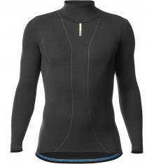 MAVIC Cold Ride+ long sleeve base layer 2020