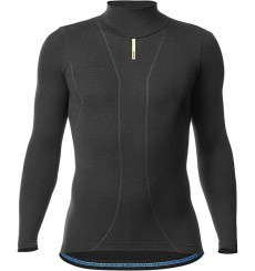 MAVIC Cold Ride+ long sleeve base layer 2019