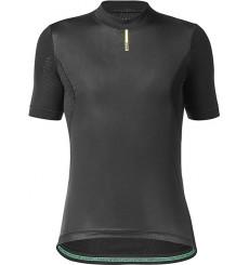 MAVIC sous-vêtement manches courtes Wind Ride 2019