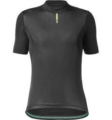 Mavic Wind Ride short sleeve base layer 2019