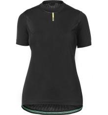 MAVIC Wind Ride women's short sleeve base layer 2019
