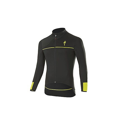 SPECIALIZED veste hiver Element SL Elite Race 2019