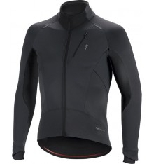 SPECIALIZED Element SL Elite men's wind repellant jacket 2018