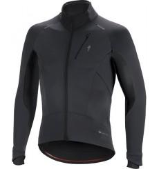 SPECIALIZED veste hiver coupe-vent imperméable ELEMENT SL ELITE 2018