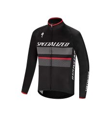 SPECIALIZED veste hiver enfant Element RBX Comp Logo 2019