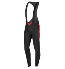 SPECIALIZED Therminal SL Team Expert men's bib tights 2019