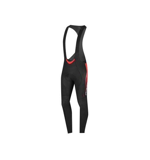 SPECIALIZED collant hiver Therminal SL Team Expert 2019