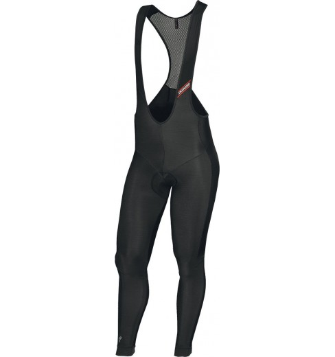 SPECIALIZED Therminal RBX Comp Cycling Bib tights 2020