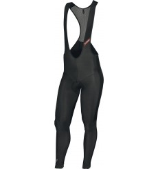 SPECIALIZED Therminal RBX Comp Cycling Bib tights 2019