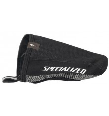 SPECIALIZED DEFLECT TOE covers 2019