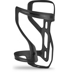 SPECIALIZED S-Works Carbon Zee Cage II – Left bottle cage 2019