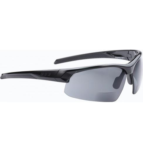 BBB Impress Reader Corrective Sport Glasses 2019