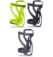 SPECIALIZED Zee Cage II left bottle cage 2019