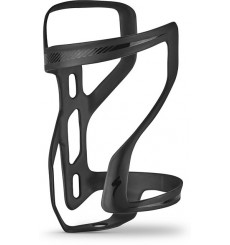 SPECIALIZED S-Works Carbon Zee Cage II – right bottle cage 2019