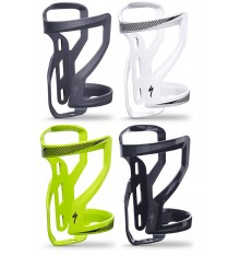 SPECIALIZED Zee Cage II right bottle cage 2019