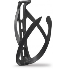 SPECIALIZED Cascade Cage II bottle cage